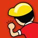 배달노크 - 1인분 배달, 포인트 기부하는 배달앱 by DPS Inc.