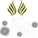 Rádio Musical Gospel 2 by Xmd Tecnologia