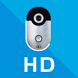 WiFi Doorbell HD by carl