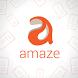 Amaze by TechChefs Software Pvt Ltd