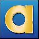 allSocial - OneStop Social App