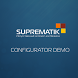 CONFIGURATOR DEMO by SUPREMATIK