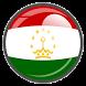 Radio Tajikistan PRO+ by wsmrApps