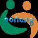포항포털 - 포항시 종합정보 by 비전코리아 앱 개발센터