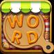 Word Cookies 2 by Word Cookies 2017 - Words Chef Games