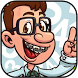 Math Break - Free Math Game by LittleBigPlay - Only Free Games