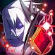 Vampire Slasher by Kingkong Games Inc.