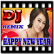 Dj Dugem Happy New Year by READER_OFFLINE