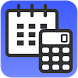Date Calculator by ALAP Systems
