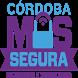Asistencia Ciudadana Cordoba by Wiconn Corp. Desarrolladora de Software