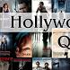 Hollywood Quiz by A-MAZE Studios