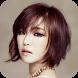 Best Korean Hairstyle