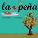 La Peña Apartamentos by ADRYSER