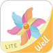 WellMama Postnatal Yoga Lite by HappyMums Solutions Ltd
