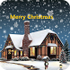Christmas Wallpapers HD by 3D&HD Wallpaper