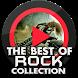Best Of Rock Collection Mp3 by Koleksi Video Bf Semi pro HD