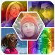 Photo Collage Editor by Globalpixel Apps