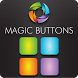 Maar Magic Buttons