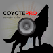 REAL Coyote Hunting Calls by GuideHunting L.L.C.
