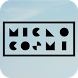 Micro Cosmi by ITMEDIANET S.R.L.