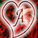 Love In Letters by lovedreamapps