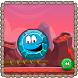 Prehistoric Stone Fall by Casual Mango Games
