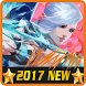 New! Cheat Mobile Legends BangBang