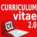 CURRICULUM VITAE 2.0 Gratis by Apps Gratis/Free muy prácticas y útiles capraniapp