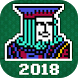 FreeCell Solitaire 2018 by OZORA