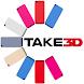 my-take3D.com by bobile.com