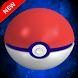 New Pokemon go game Tips by StimsRayF