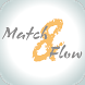 Match and Flow B.V. by AppTomorrow BV