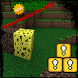 Block Launcher For MCPE by mcpe craft download free mobile