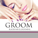Groom Beauty Salon by Sappsuma