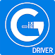 Go-ixe Driver by SBT Co., Ltd