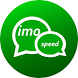 Guide for Imo video calls and chat by imo.imo