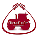 TrakKulüp - Traktör ve Tarım Ekipmanları Sitesi by TrakKulüp
