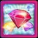 Jewels Star - Jewel Quest by tatawind