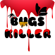 Bugs Killer by Techspawn Solutions