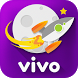 Universo Vivo by VIVO S.A.