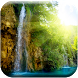Waterfall Nature Sounds by Tone Apps