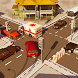 City Traffic Control Simulator: Intersection Lanes by Wacky Studios -Parking, Racing & Talking 3D Games
