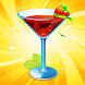 8,500+ Drink Recipes Free by Webworks and Applications Inc.