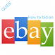 Free Ebay Buy Sell Tips by Special Offer