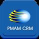 PMAM CRM by PMAM Corporation