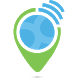Extreme Locator - GPS Tracker by Extremesoftware