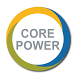CORE POWER Leadership Forum by UnitedHealth Group