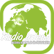 Radio Intens Romania by Ionut Iarca