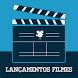 Filmes: lançamentos e trailers by NeivApps