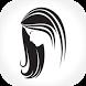 وصفات تطويل وكثافة الشعر بسرعة